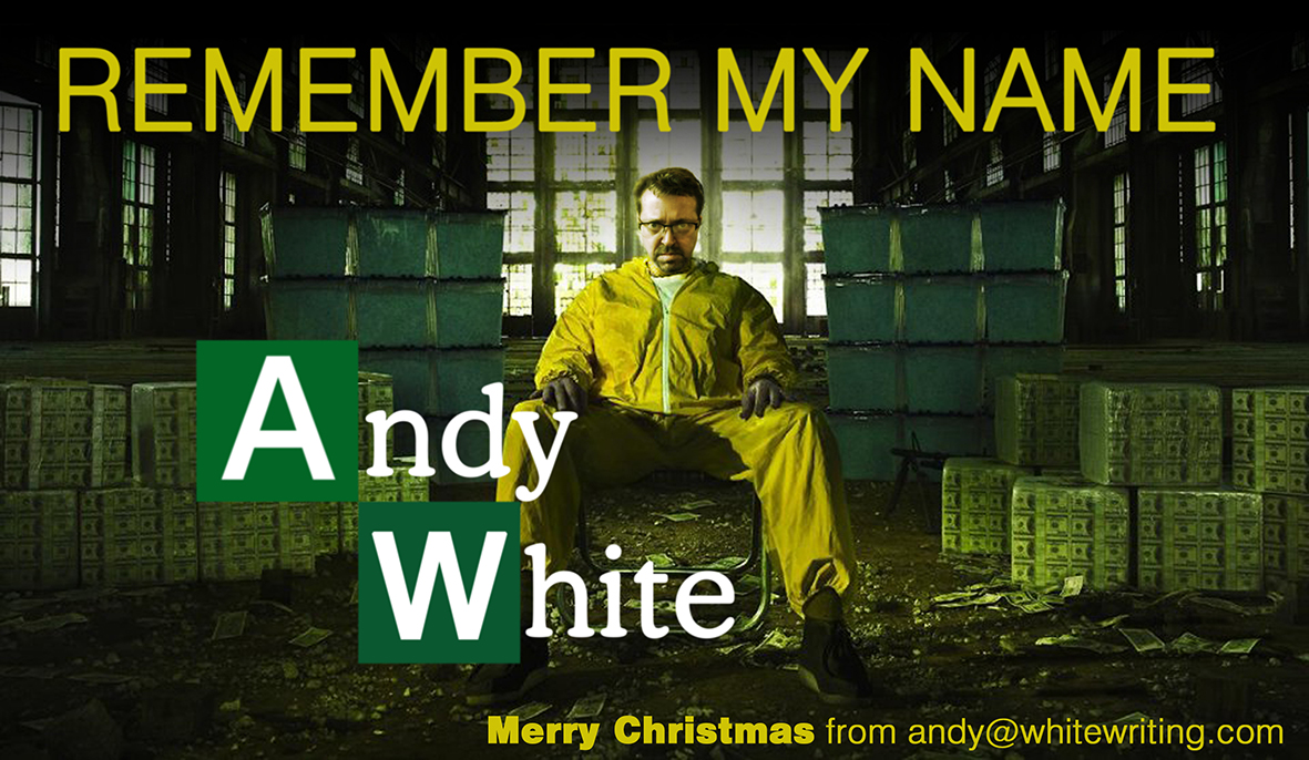 AndyWhiteBreakingBad(small)-2